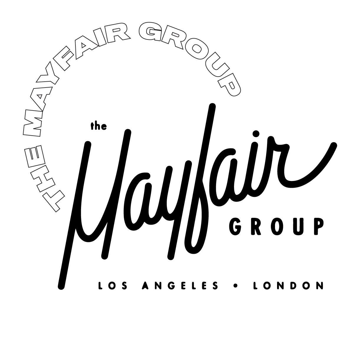 MAYFAIR-15.png