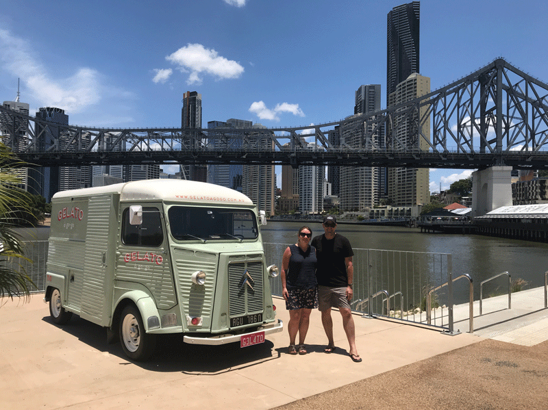 Andrew and Alison Gelato a Go-Go in Brisbane.png