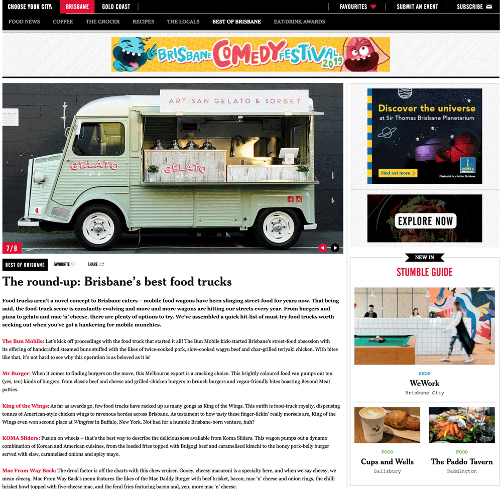 Gelato-a-Go-Go-Brisbanes-Best-Food-Trucks.png