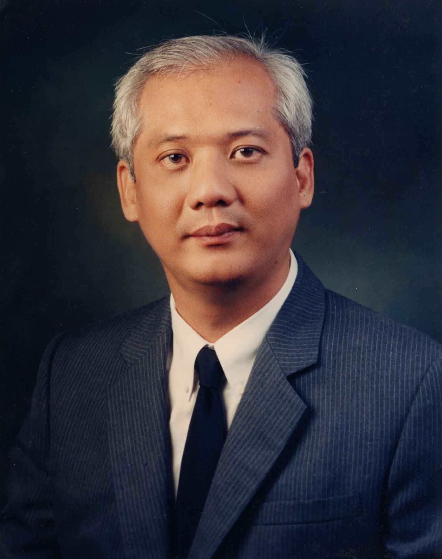 grandmaster choa kok sui, Founder of Modern Pranic healing