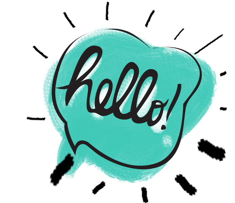 hello-illustration_colored.png