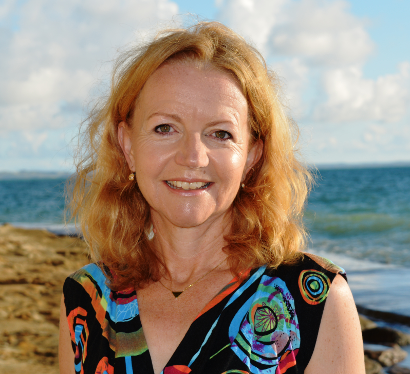 Lynley Forde - Kia ora Hello. I live in the East Coast Bays with my husband and three teenage children. I am grateful to be able to enjoy the wonderful lifestyle on the North Shore. I'm a specialist teacher and have spent the last decade supporting students, families and teachers across a wide range of contexts and diversity of learning and behavioural needs. This has included teaching English as a second language, teaching students with high and complex needs and, more recently, supporting students, families and teachers as a Resource Teacher for Learning and Behaviour (RTLB).I've been privileged to work with many people; thechildren I have taught, families I have supported and teachers I have worked alongside have taught me that connecting people to the strengths in themselves and resources around them is the foundation of resilienceand flourishing. 2flourish brings together my energy, passion and knowledge of wellbeing science, positive education and best practice in teaching and learning.PG Dip Science in Child & Family Psychology(Dist) PG Dip Specialist Teaching in Learning & Behaviour (Dist) BA (Psychology) NZ Registered teacher  NZCER Lvl C  ATCL (Voice)In a previous career, I worked in banking and private investment management, both in the retail and corporate sectors, before having a family.
