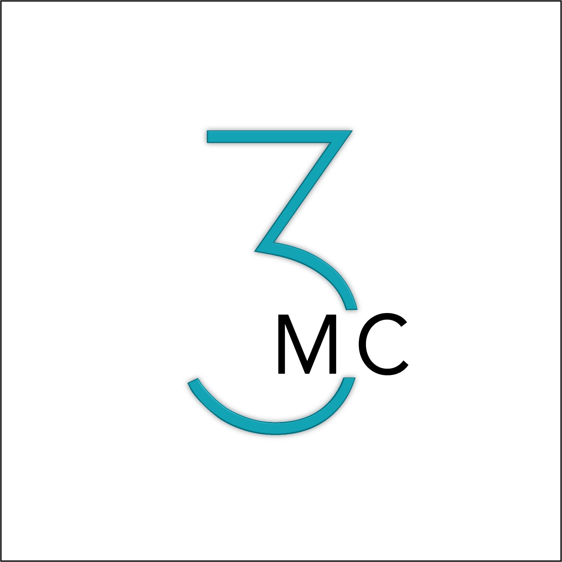 3mclrg.png