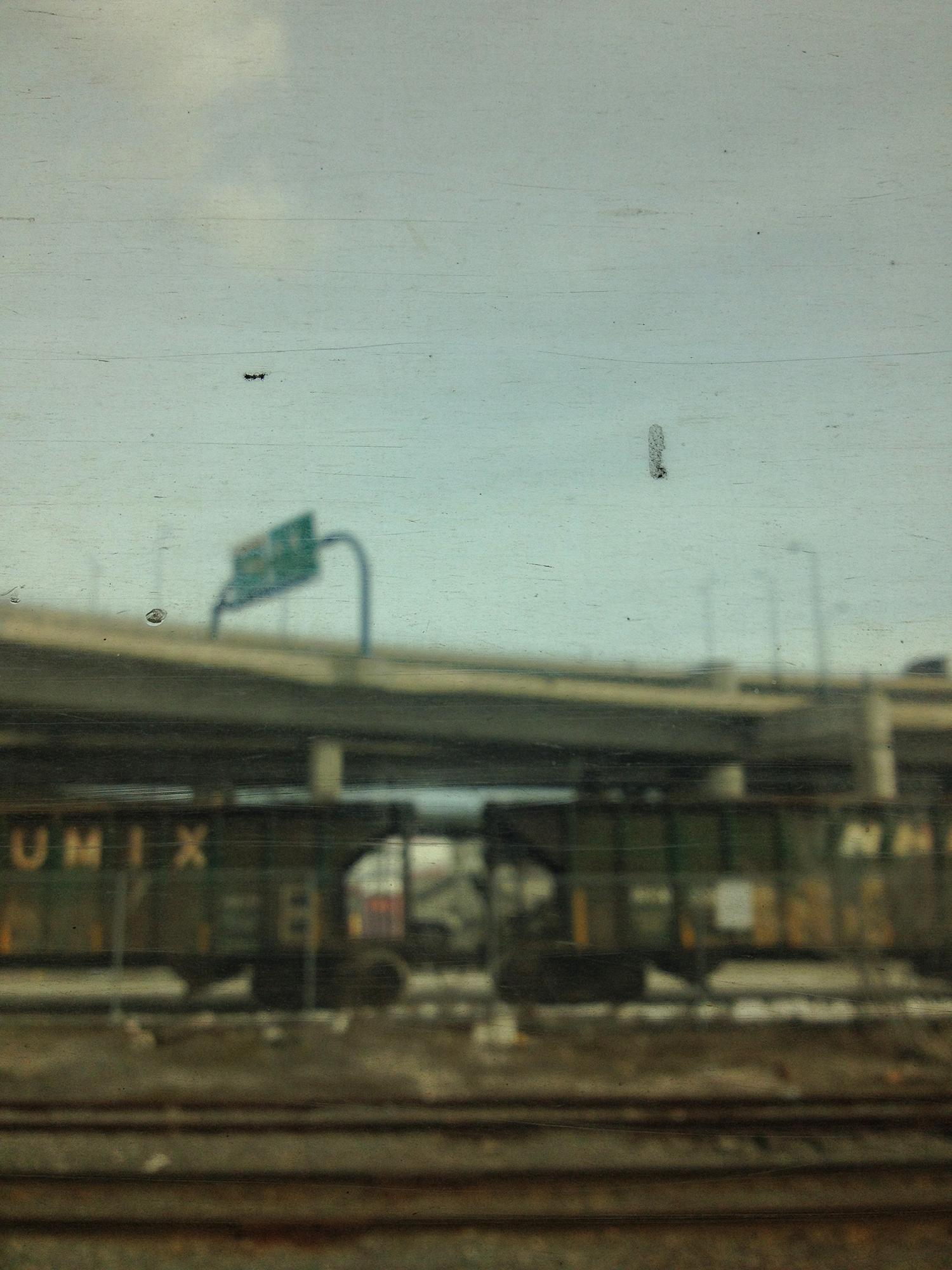 boston 10x13.3.png