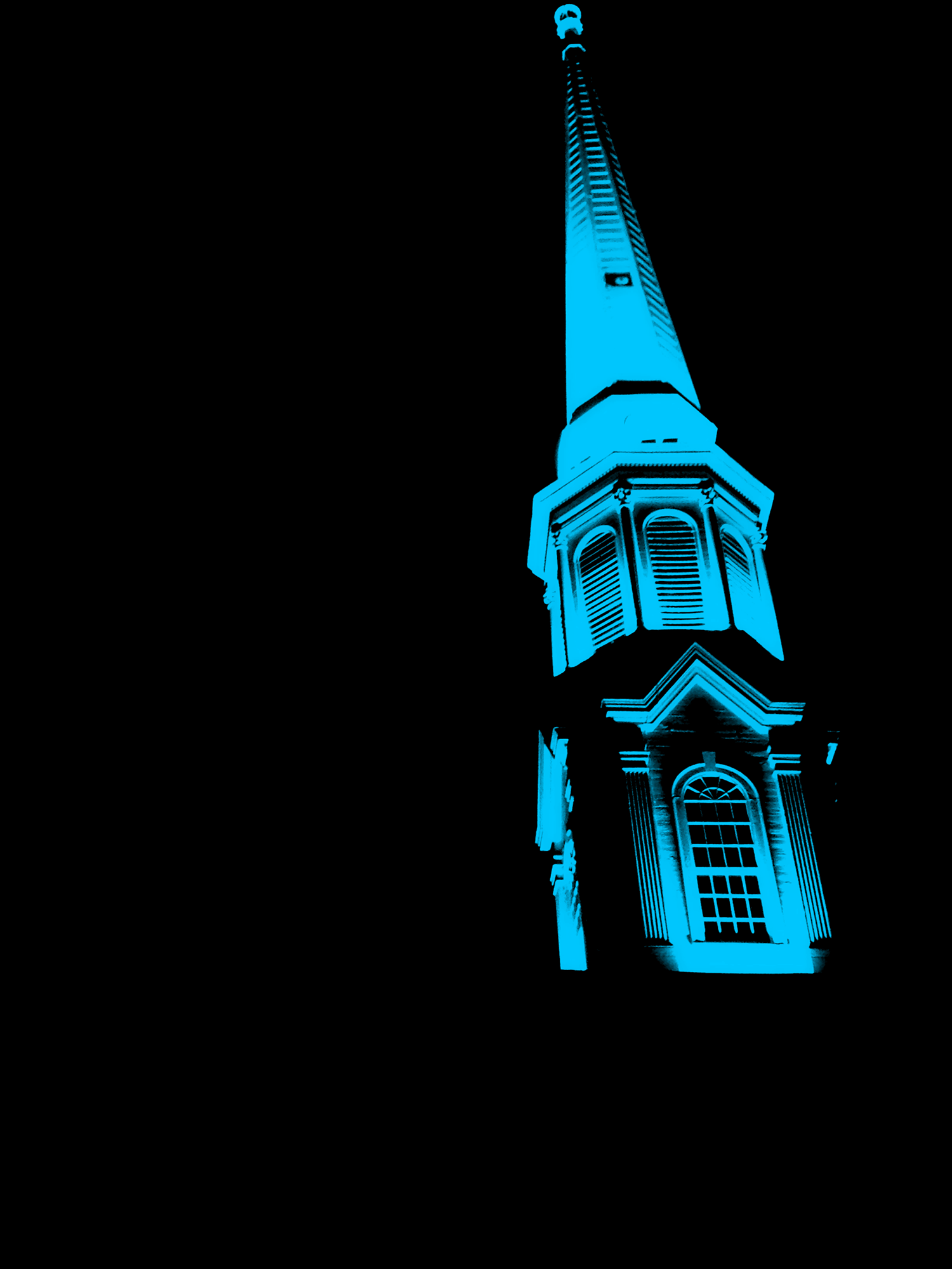 heres the church heres the steeple 10x13.3.png