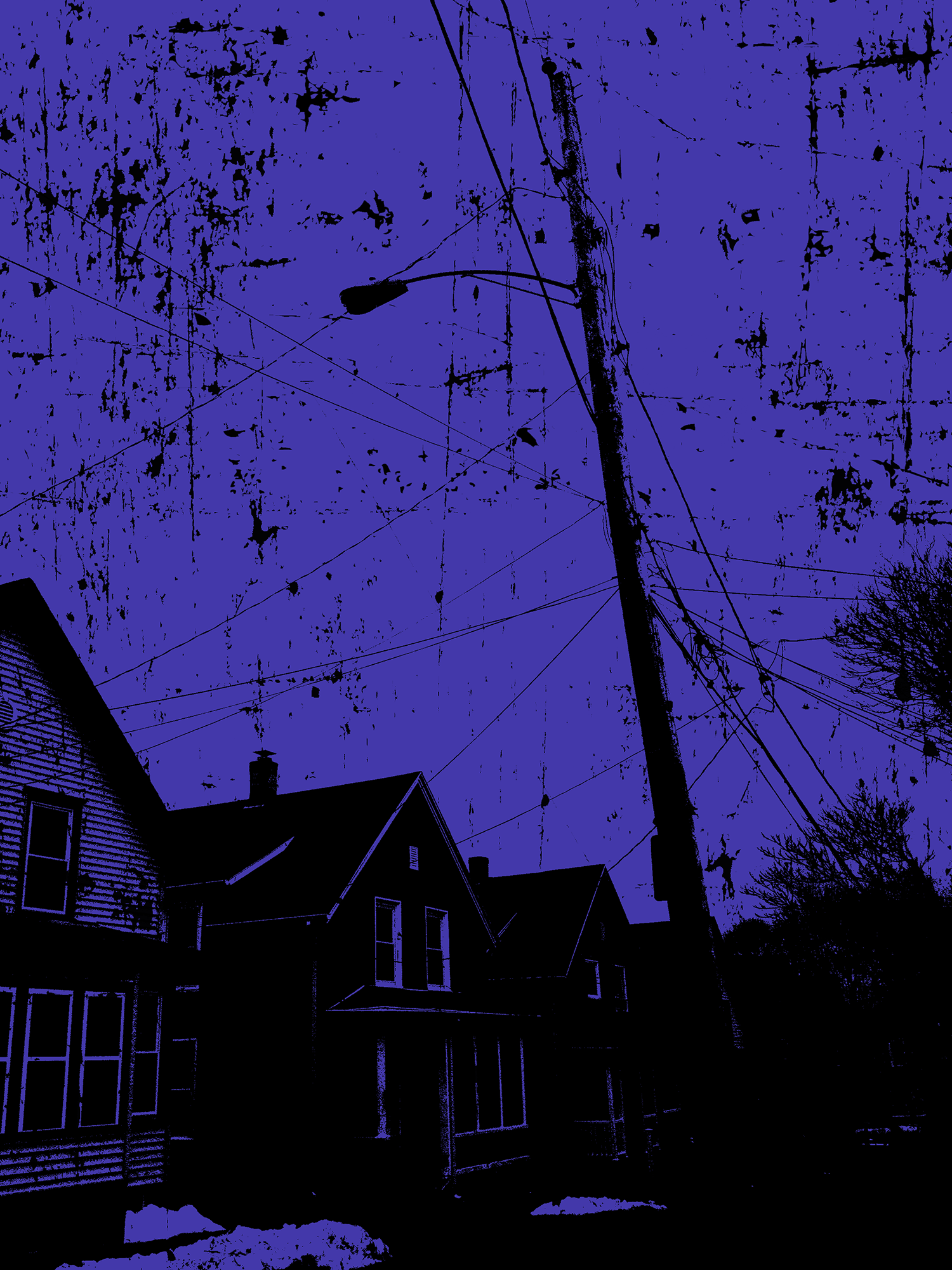 powerlines 10x13.3.png