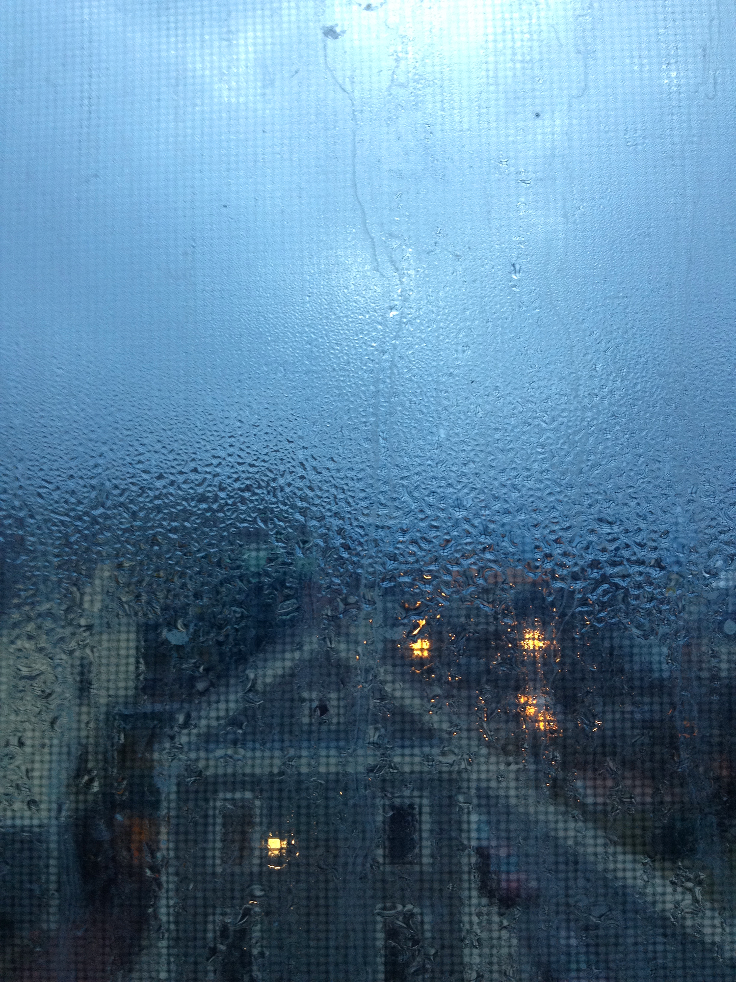 window mist 10x13.3.png
