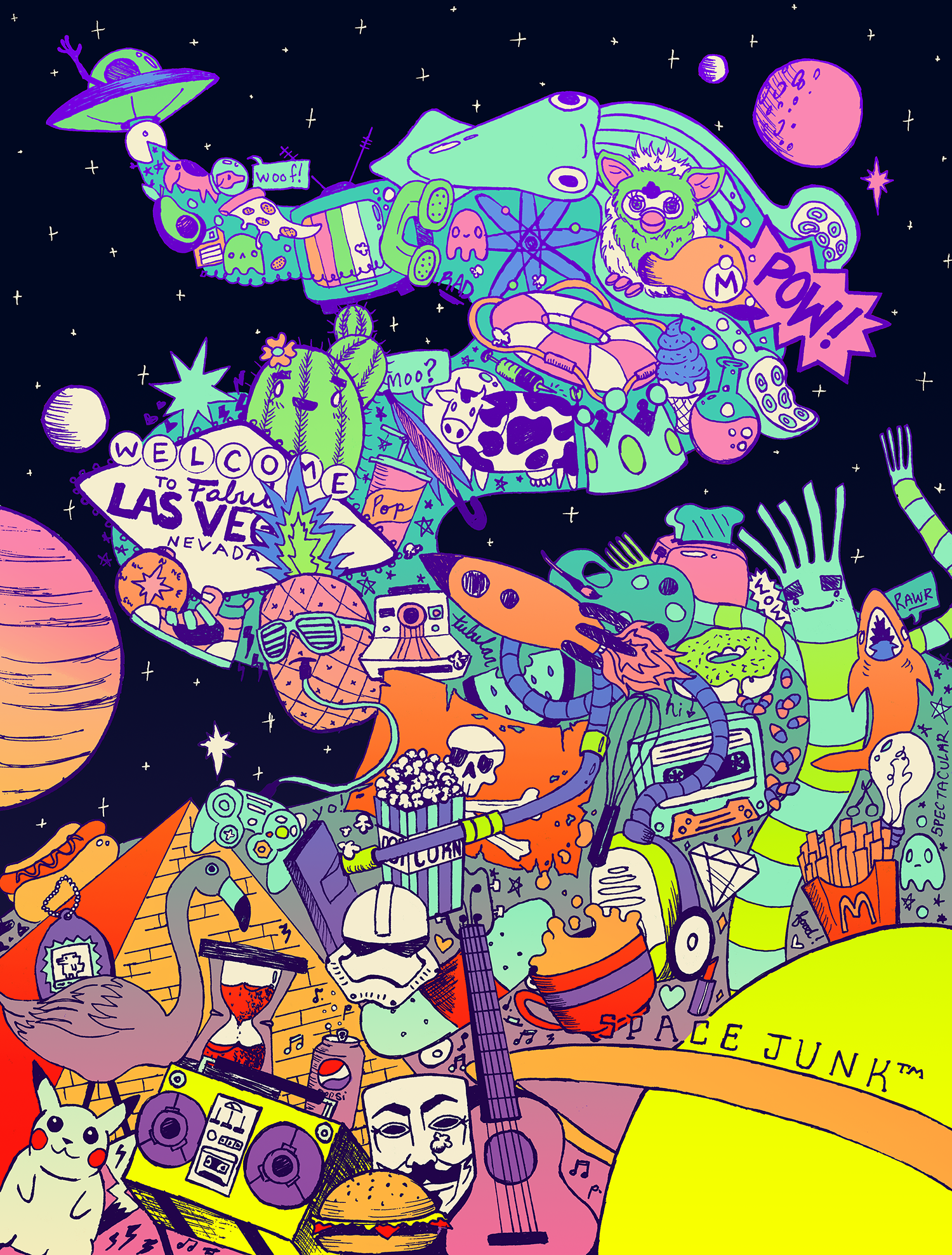 space junk tm full color file 1500px.png