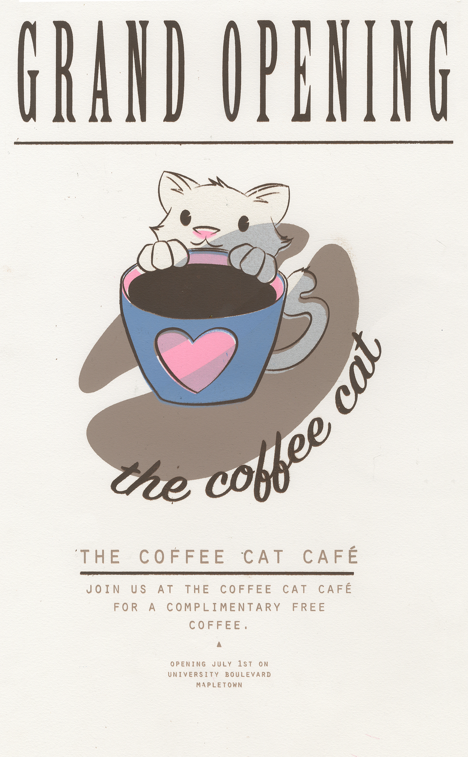 Coffee cat cafe.png