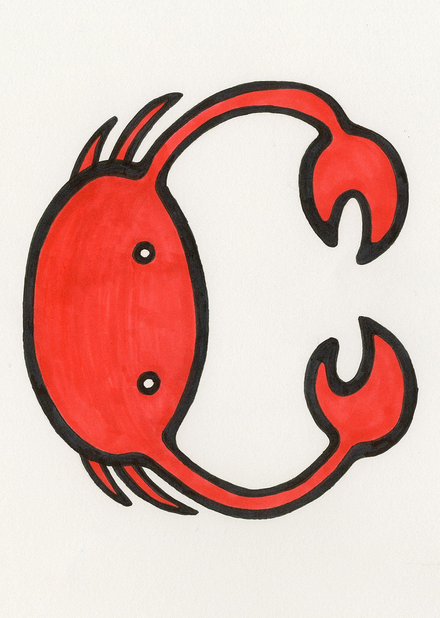 C crab.png