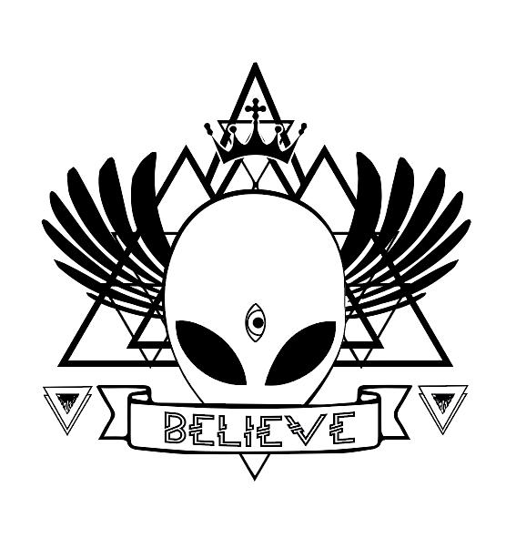 Believe 2.png