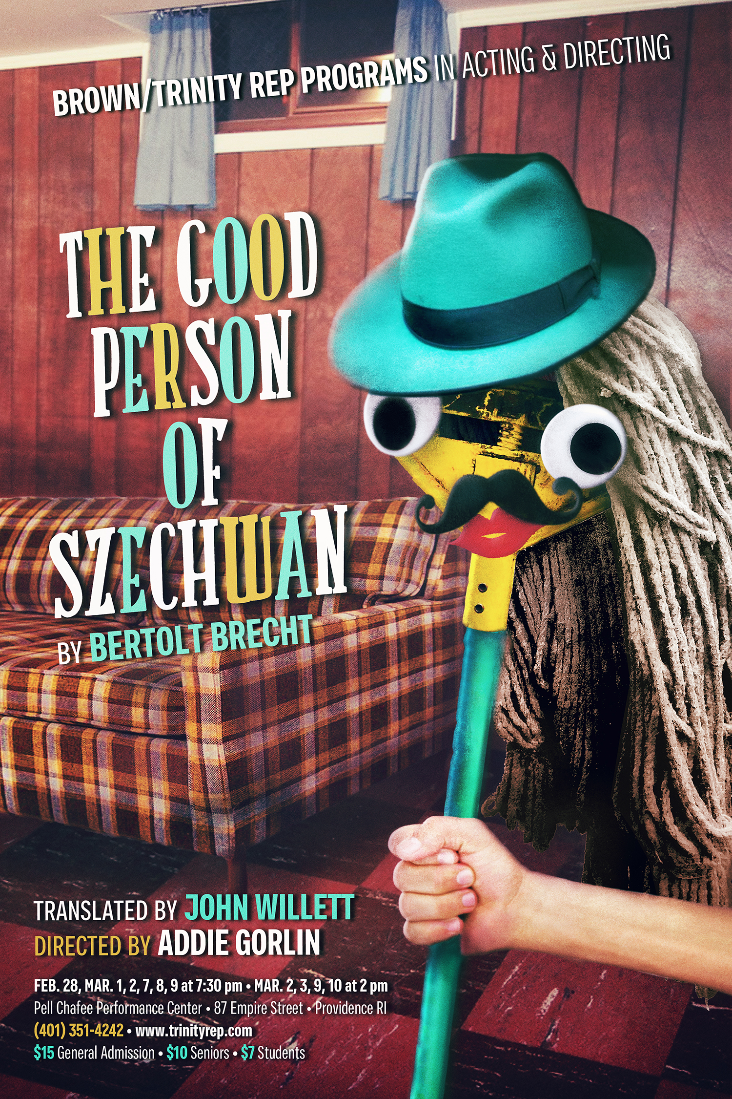 good person poster.jpg