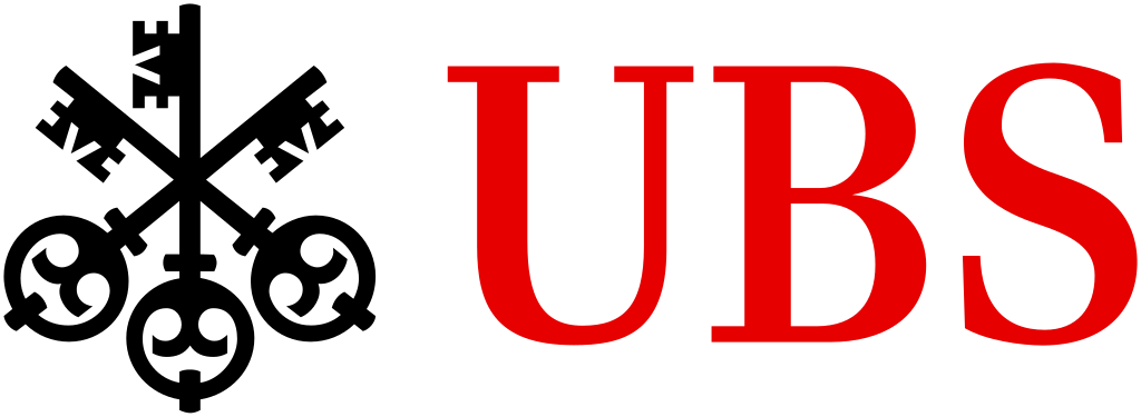 UBS_Logo-transparent-1024x375.png
