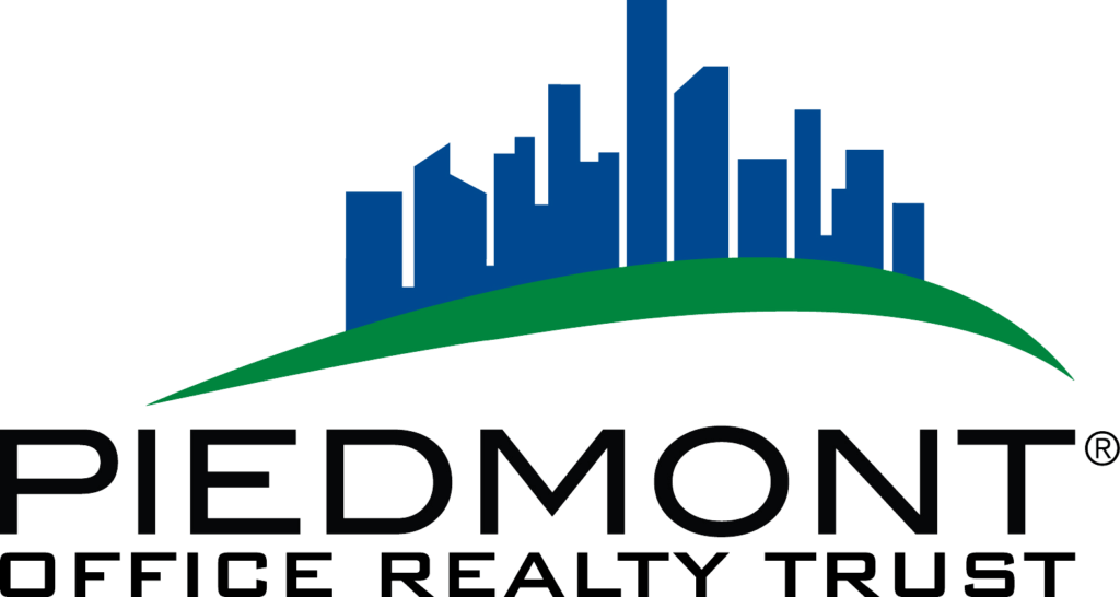 Piedmont-logo-transparent-1024x546.png