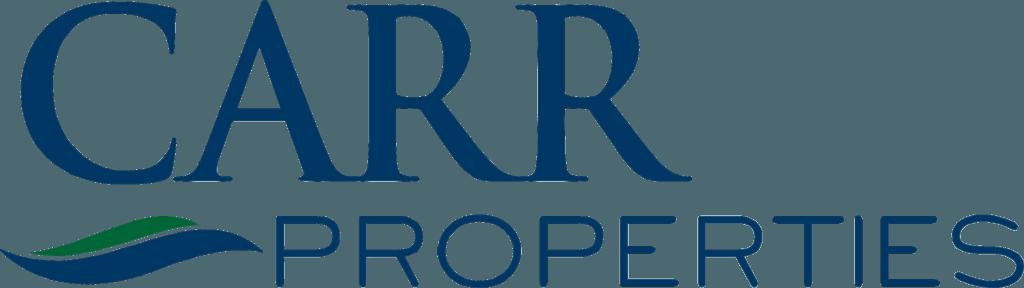 CarrProp-tr-1024x288.png