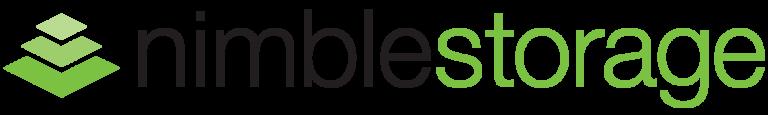 Nimble-Storage-Logo-1-e1492410151674-768x115.png