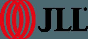 logo-jll.png