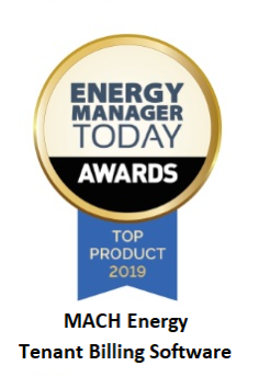 Energy manager todaay.png