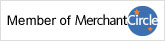 merchant-circle.jpg