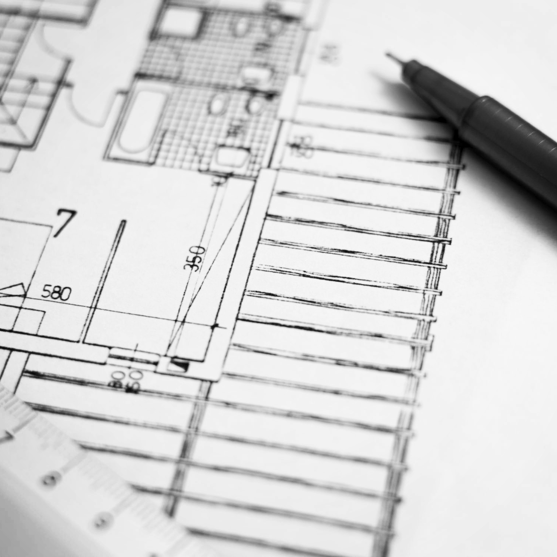 interior designer interior design lexington ky constuction renovation dovetail