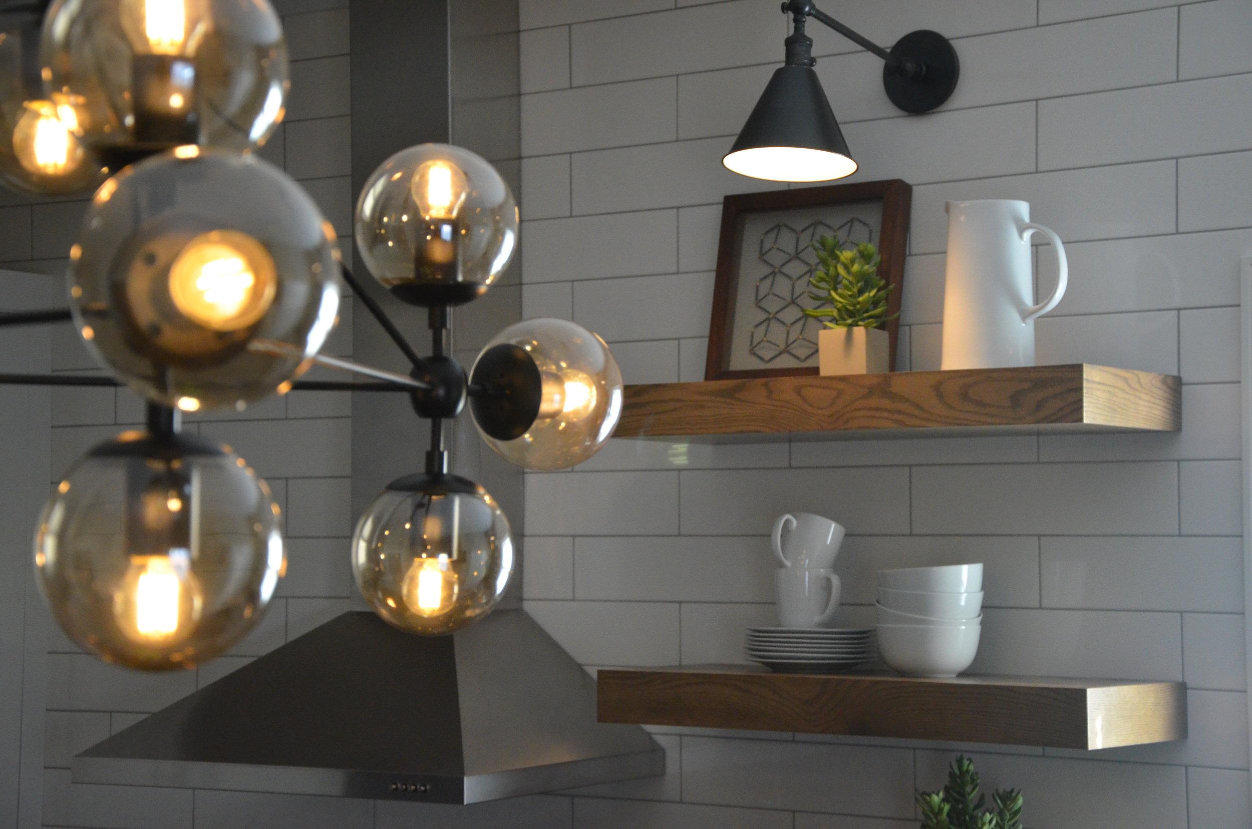 residential kitchen design lexington ky