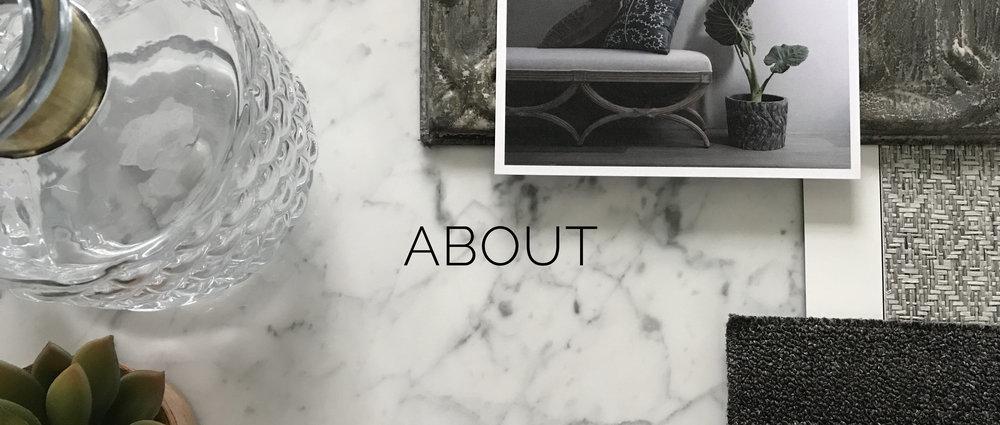 About Dovetail Interior Design Lexington Ky
