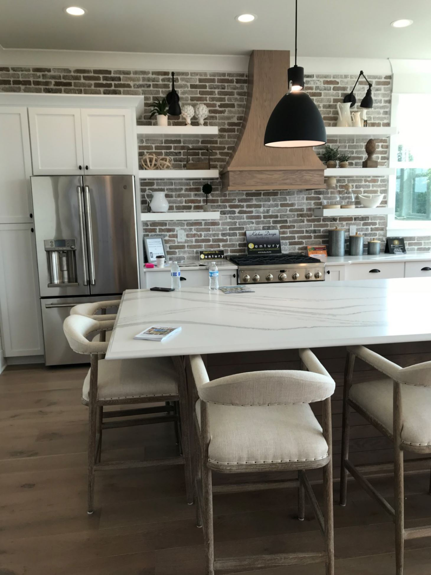 2 kitchen trends 2018 lexington kentucky.JPG