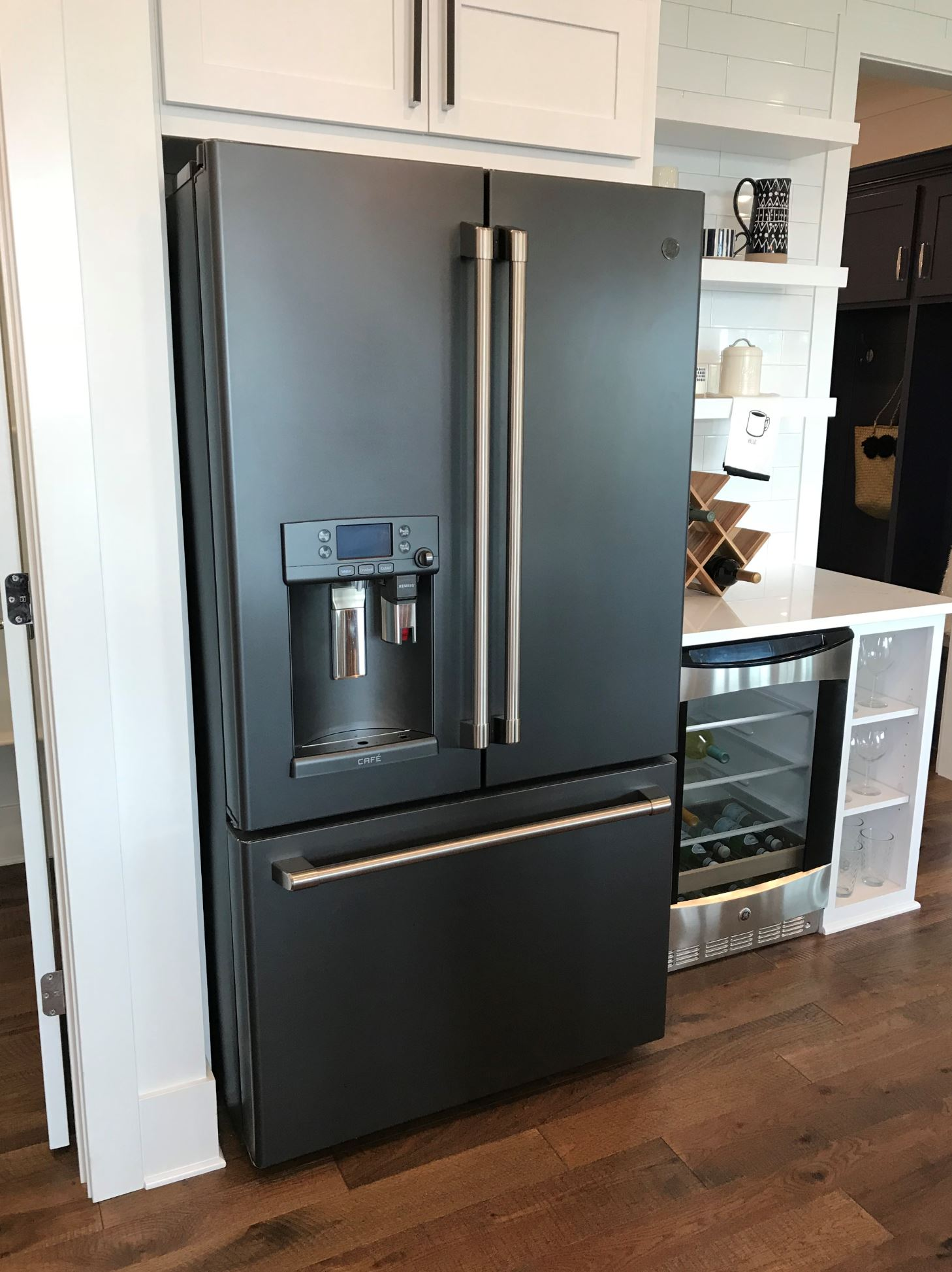 4 appliance trends slate refrigerator.JPG