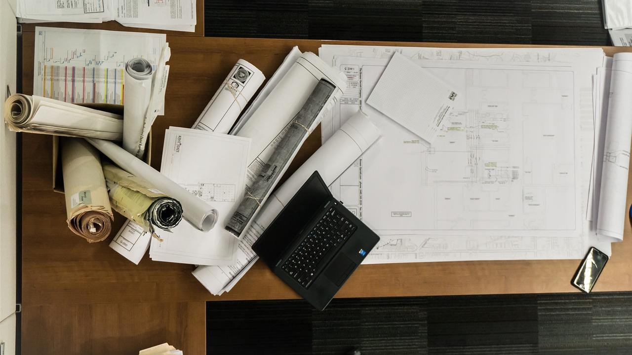 turnkey design execution dovetail lexington ky interior design renovation.JPG