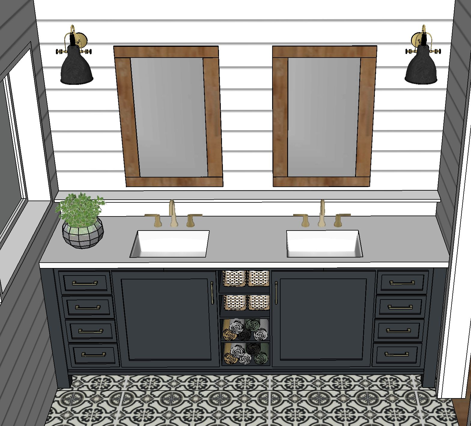 interior design by dovetail lexington.JPG