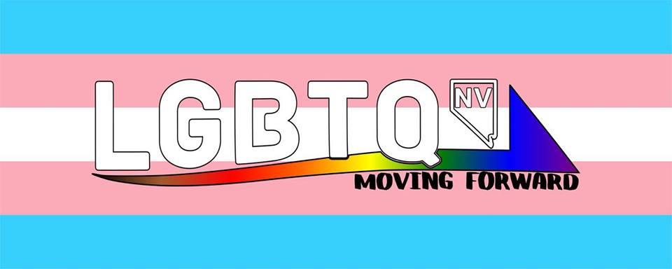 LGBTQ NV.jpg