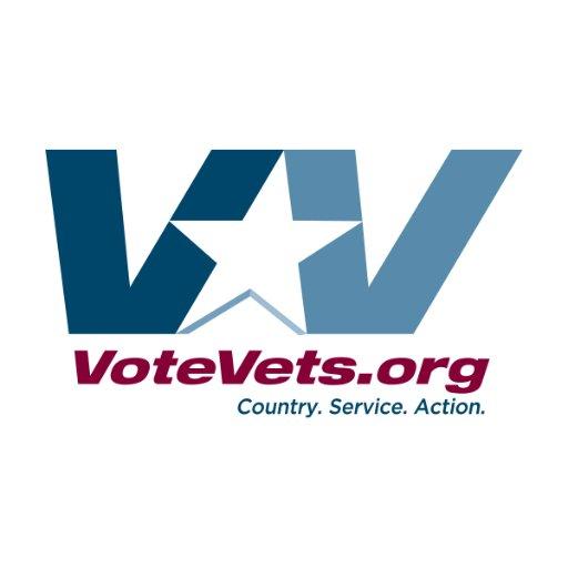 VOTEVETS.jpg