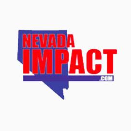 Nevada-Impact.jpg