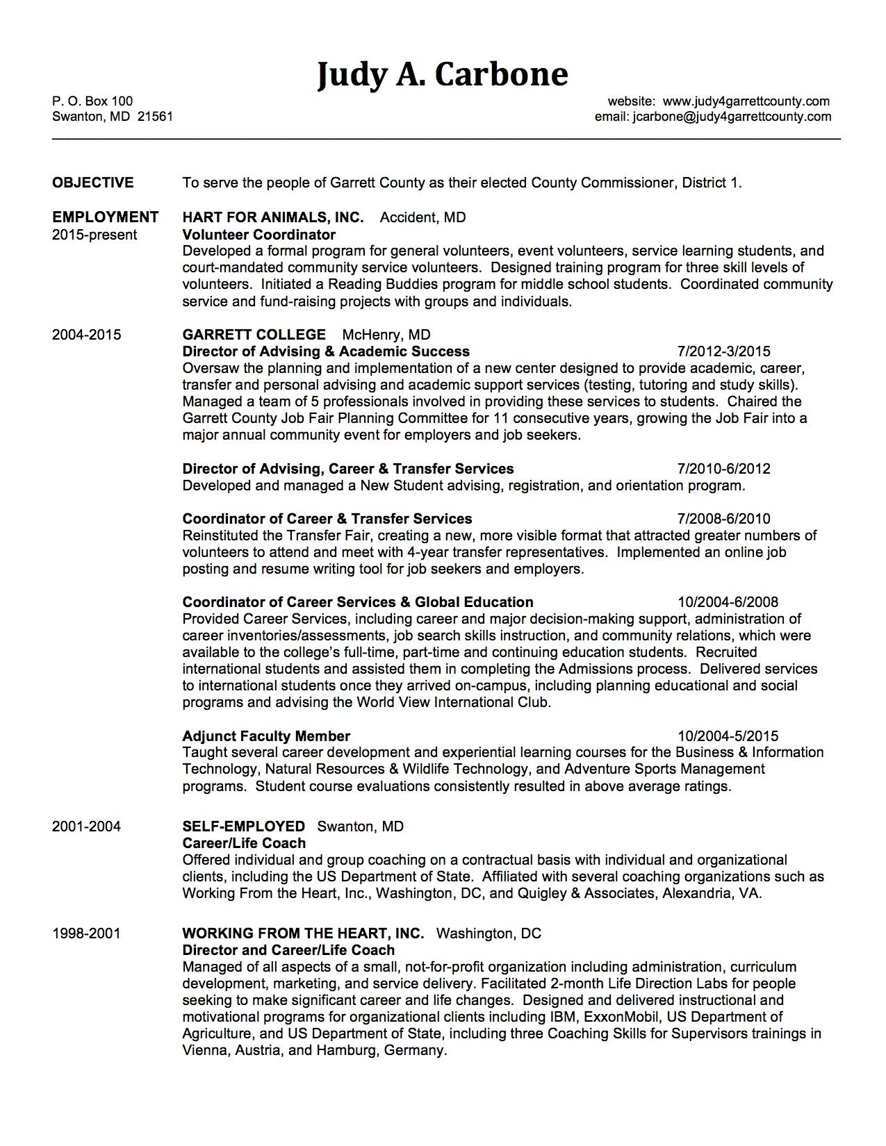 judy carbone Candidate Resume.jpg