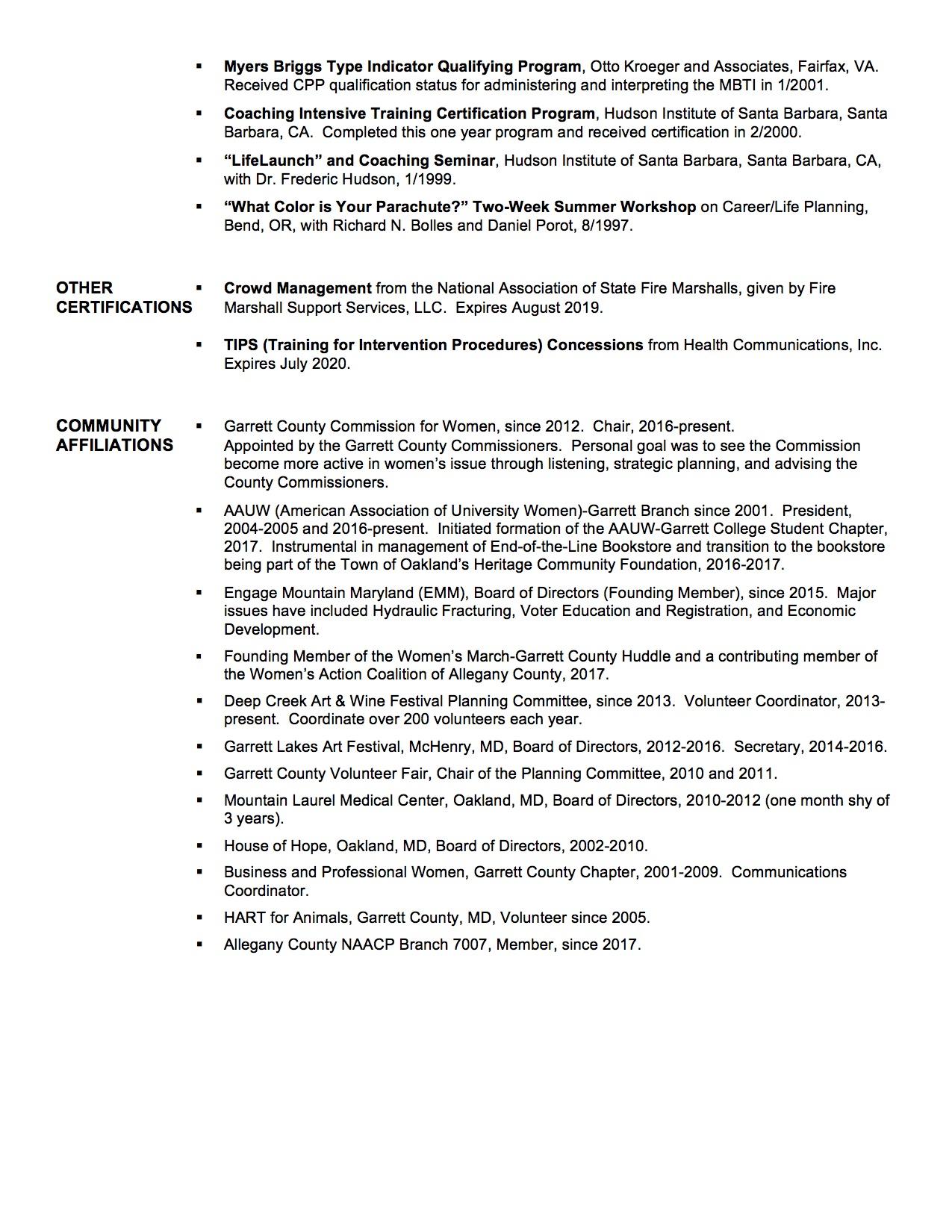 Candidate Resume 3.jpg