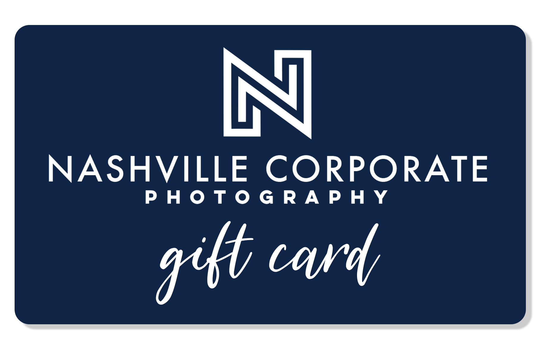 ncp gift card.png