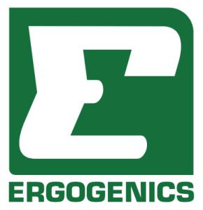 ergo_logo_mark2.png