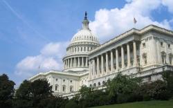 US_Capitol_South.jpg