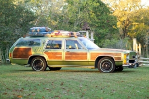 Griswold-Family-Truckster-from-HomeAway.jpg