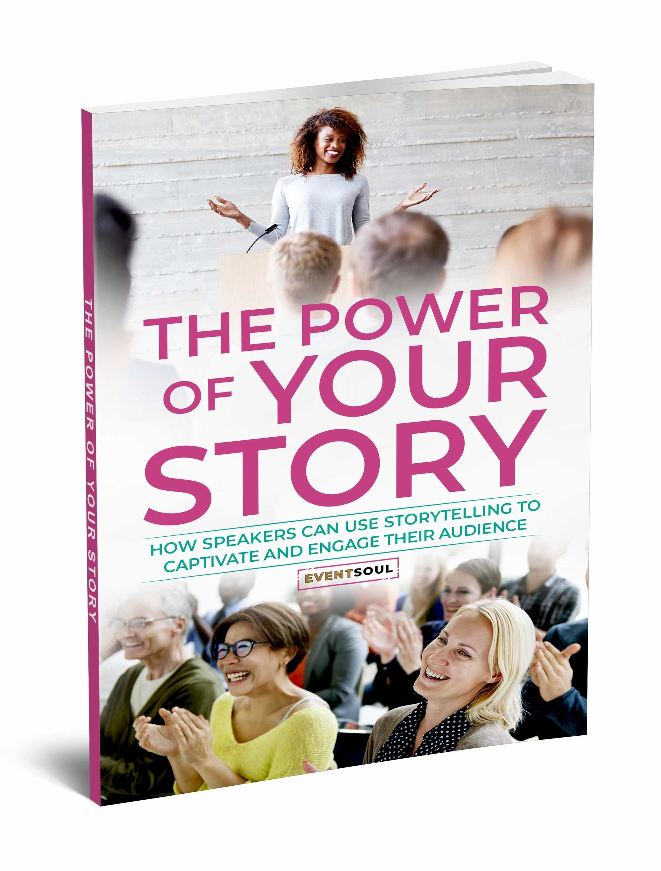 The+Power+of+Your+Story+-+3D+Cover.jpg