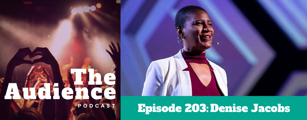 The Audience - BlogFeature2 - Denise Jacobs.png