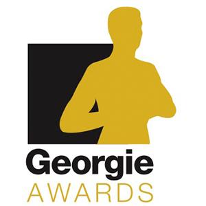 Georgie.png
