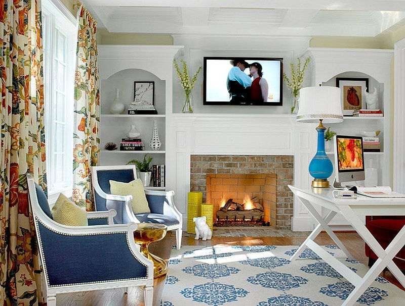 Blue-accents-give-the-home-office-a-fresh-modern-look.jpg