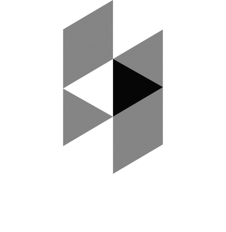 houzz-grayscale.png