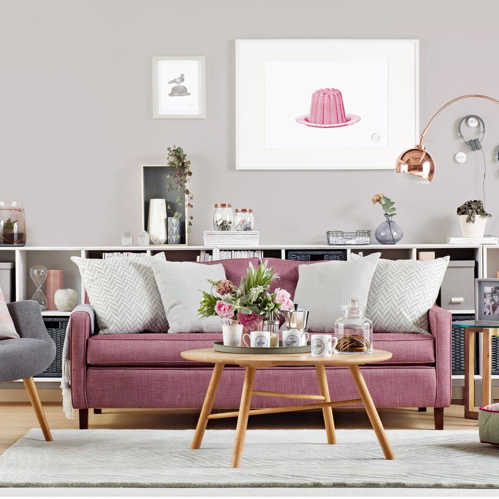 grey-living-room-ideas.jpg