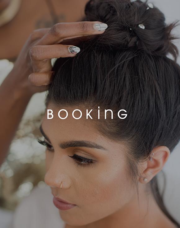 PRMP Bride Booking.png