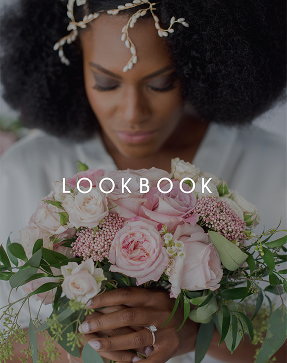 PRMP Bride Lookbook.png