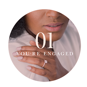 no 1 You're Engaged copy.png