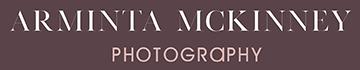 arminta photography.png