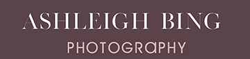 Ashleigh Photography.png